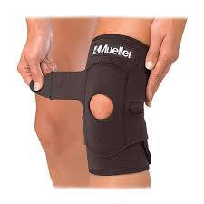 ADJUSTABLE KNEE SUPPORT - RM95.00